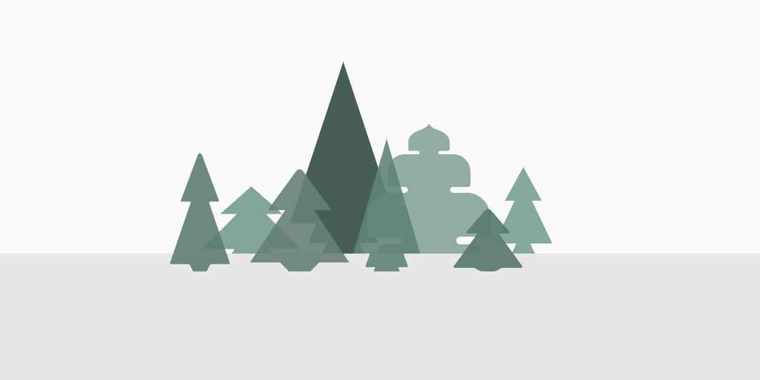 2019/09/12/重学JavaScript之面向对象的程序设计(创建对象).html